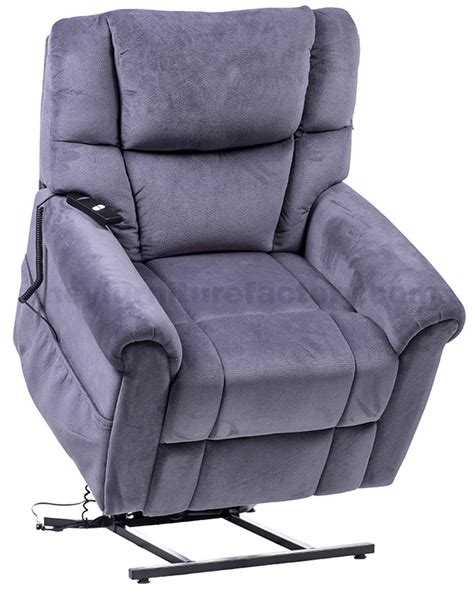 electric recliner chairs sydney barrett electric lift chair sit stand recline sydney