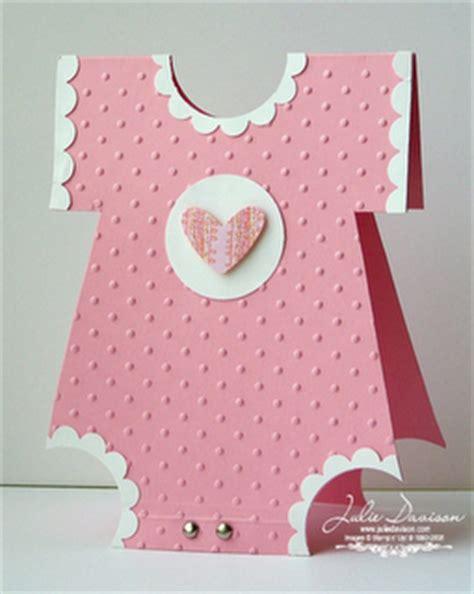 Baby Shower Card Ideas by 3273423fafa365b5417e6946956b491c Jpg
