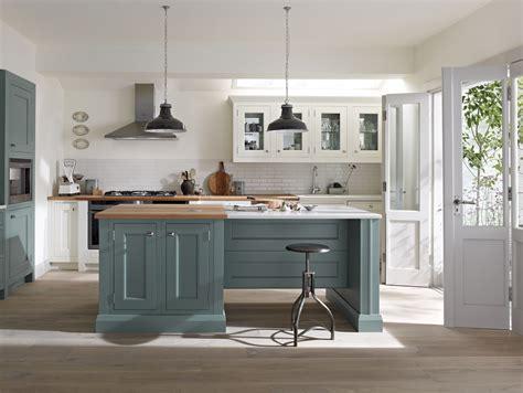 quarter round kitchen cabinets pws 1909 kitchen republic brighton hove kitchens
