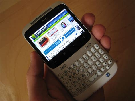 Android Themes For Htc Chacha | htc chacha review three network android central