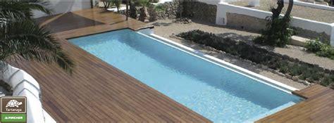 pavimenti in legno firenze pavimenti in legno per esterni e giardini onda firenze