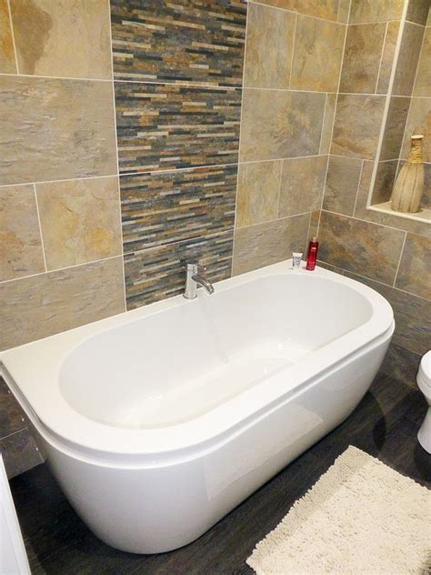 Bathrooms Burton On Trent Fitted Bathrooms Shower Rooms Bathrom Suite Shower Room