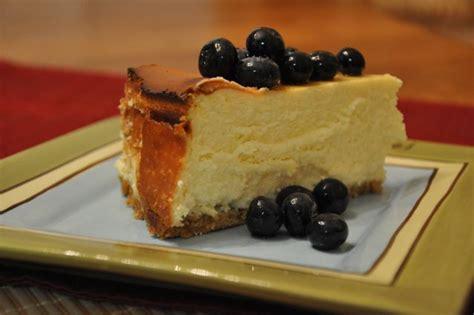 un americana in cucina cheesecake new york cheesecake la ricetta originale e le varianti
