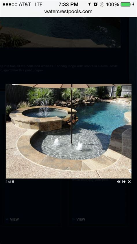 backyard tanning hutchinson mn 78 best tanning ledge images on pinterest swimming pools