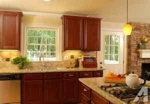 Kitchen Cabinets Direct From Manufacturer Direct From The Manufacturer Kitchen Cabinets And Bath Vanities For Sale In