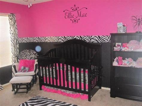 Zebra Nursery Decor Zebra Baby Stuff Www Pixshark Images Galleries With A Bite