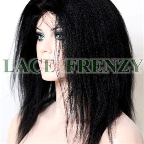 types of human hair kenya human hair wigs for sale in kenya remy indian hair