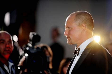 woody harrelson looks like owen wilson woody harrelson confesses owen wilson told me to join