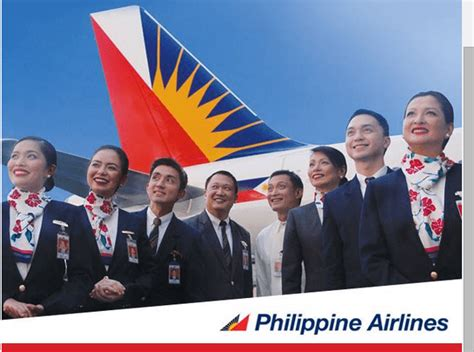 cabin crew hiring pal cabin crew recruitment in bacolod for and