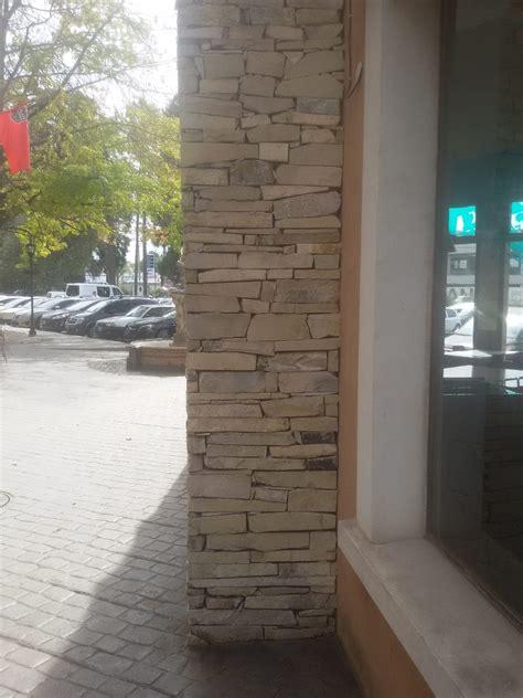 revestir y decorar buenos aires revestir pared exterior bamb respetuoso del medio