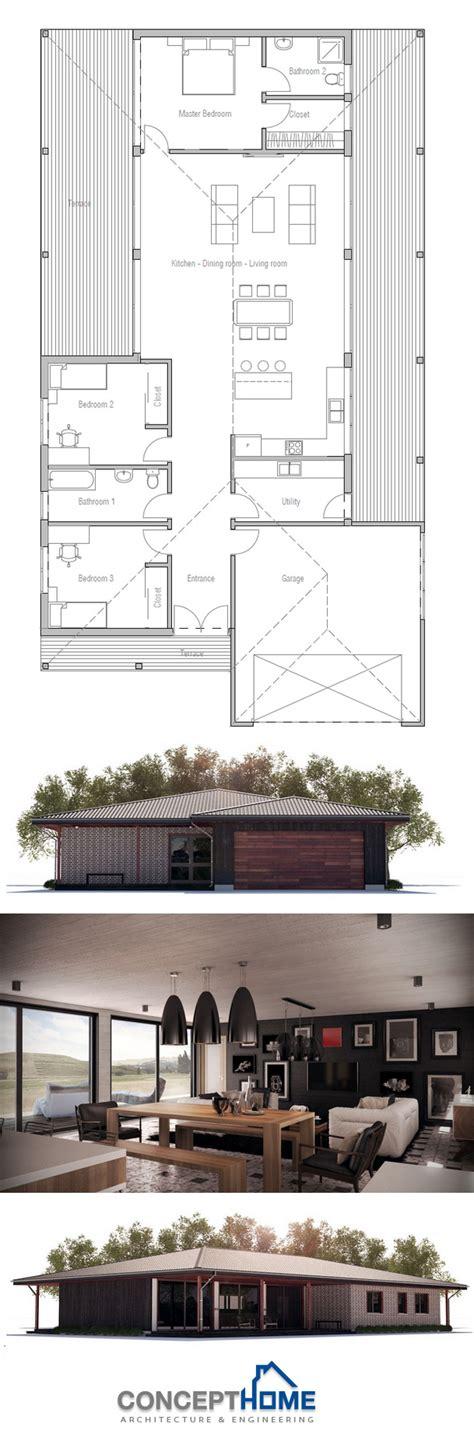 liberia house plans floor plan liberia pinterest house