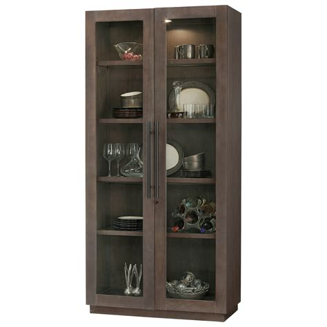 china cabinet light bulbs howard miller cabinets 670 035 morrissey cabinet with