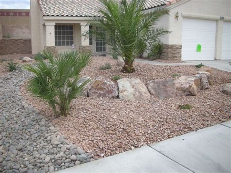 1000 ideas about landscaping las vegas on