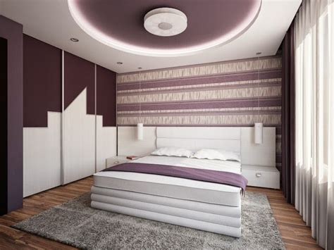 Pop Ceiling Design For Bedroom 22 Modern Pop False Ceiling Designs Catalogue 2015