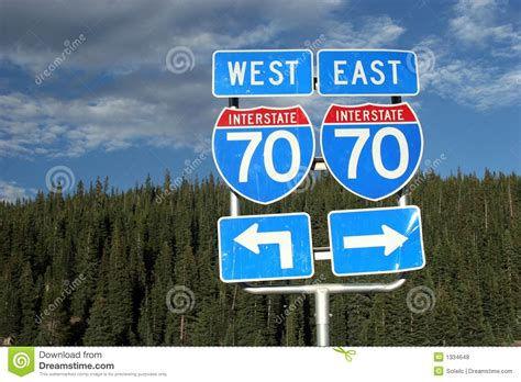 70 source of royalty free stock photos for your themes route 70 road sign royalty free stock photos imag