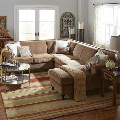 pier one tables living room 25 best ideas about pier one furniture on pinterest
