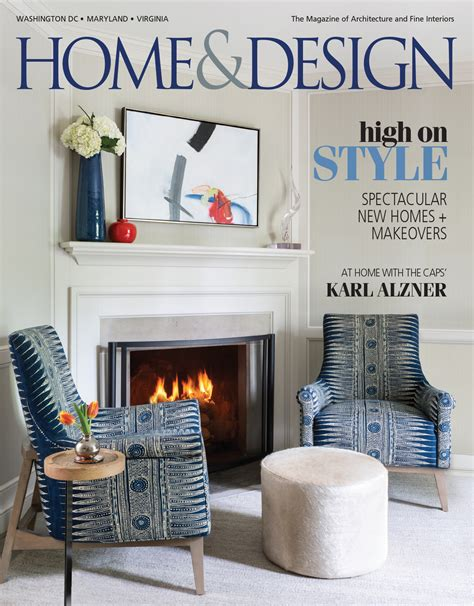 november december 2016 archives home design magazine