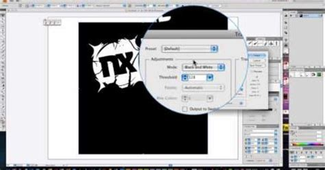 tutorial illustrator web how to convert a t shirt design to vector in illustrator