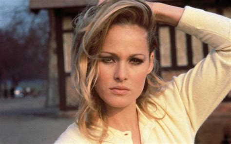 biography ursula andress ursula andress net worth 2017 2016 biography wiki