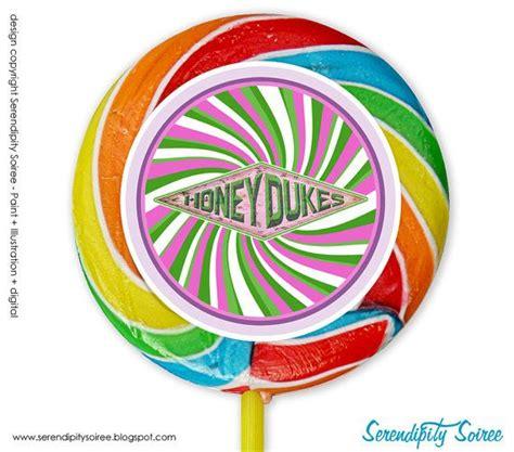printable lollipop images honeydukes logo printable images