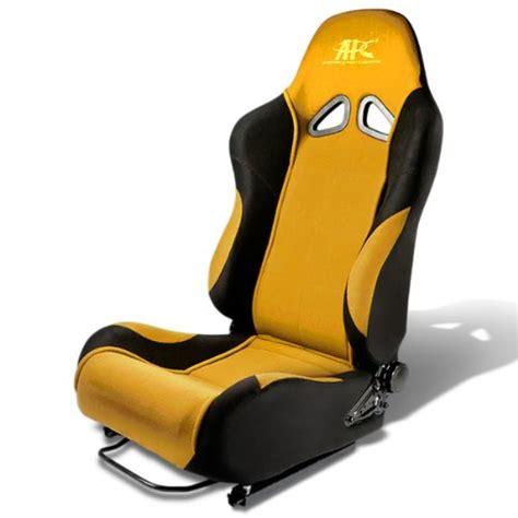 apc seats automotive interior accessories