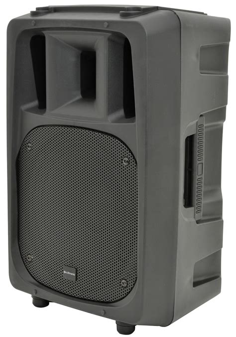 Speaker Cabinets Uk by Avsl Product Speakers Cabinets Abs Low Impedance