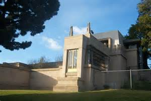 Hollyhock House by Hollyhock House Gmf Journal