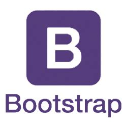 bootsrap icons bootstrap icon png www pixshark images galleries