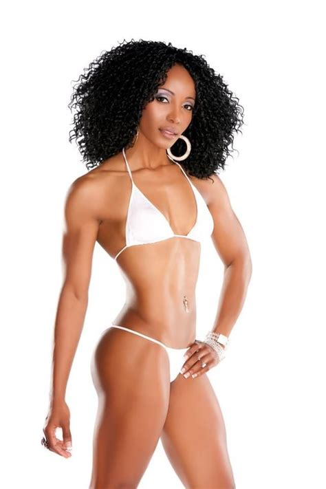 images of beautiful black somen in their latee 40 and 50 8 at home muscle building workouts autos post