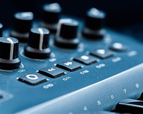 Techno Musik musik kostenlos ohne anmeldung mp3tht de