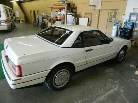 hayes car manuals 1986 ford taurus electronic toll collection service manual thermostat removal 1992 cadillac allante 1992 allante classic cadillac