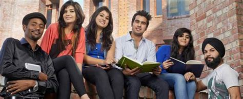 Sharda Mba Review by Sharda Admission For Bba And Mba 171 The At