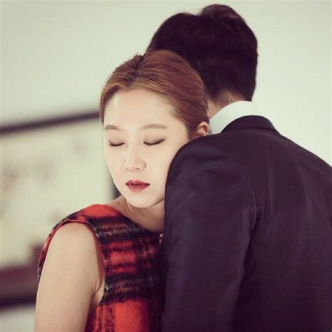 film korea gong hyo jin 116 best master s sun 2013 images on pinterest drama