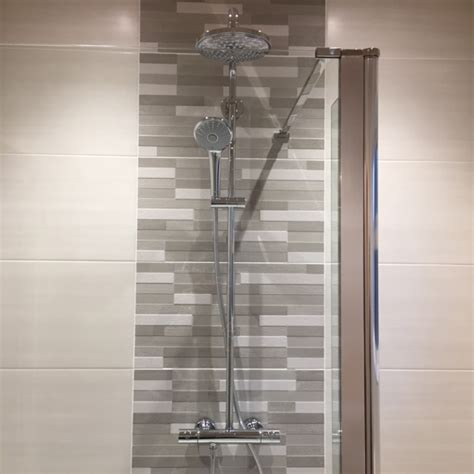 Clocks Stand Up Shower Doors Walk In Shower Kits Stand Up Shower Glass Door