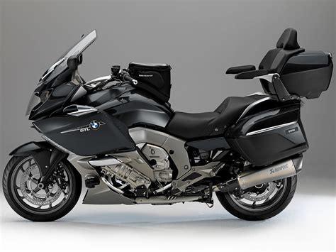 motocross bike insurance 2013 bmw k1600gtl motorcycle insurance information
