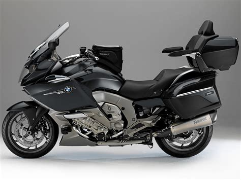 motorcycle insurance bmw kgtl information