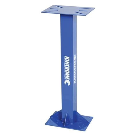 bench grinder stand lowes bench grinder stand 950mm bench grinders 5 kincrome