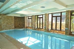 indoor swimming pool cost furniture mommyessence com