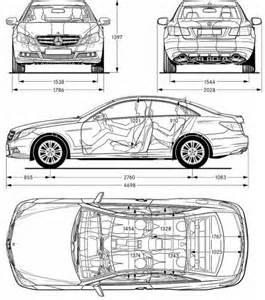 the blueprints blueprints gt cars gt mercedes