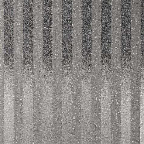 cheap grey wallpaper uk as creation grey glitter stripe 2732 60 wallpapercentral