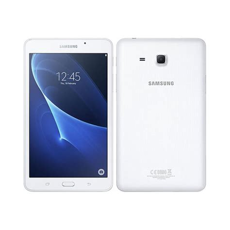 Samsung Tab A 2016 7 T280 T285 Rugged Armor Casing Soft Tpu samsung sm t280 sm t285 galaxy tab a 7 0 2016 elő v 233 dő karc 225 ll 243 edzett 252 veg 0 3 mm