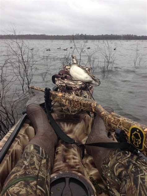 duck hunting boat uk the 25 best duck hunting blinds ideas on pinterest