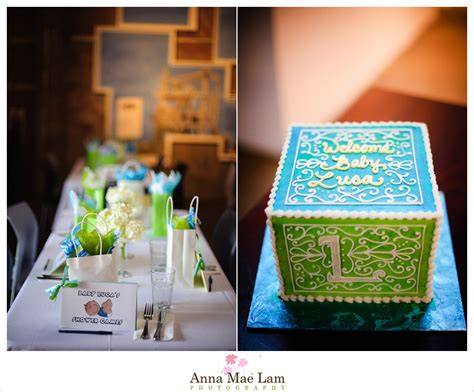 Restaurant Baby Shower by Baby Shower Food Ideas Baby Shower Ideas Restaurant