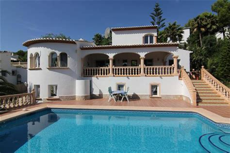 cheap luxury homes for sale homes for sale in spain delmaegypt