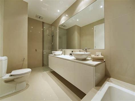 pics of bathrooms modern bathroom design with corner bath using ceramic