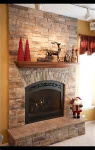 Lowes Bathrooms Design stone fireplaces and wood mantels