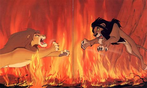 themes in hamlet and lion king compare the pair quot macbeth quot the tragedy written by
