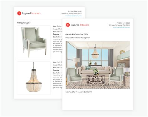 interior design platform designfiles