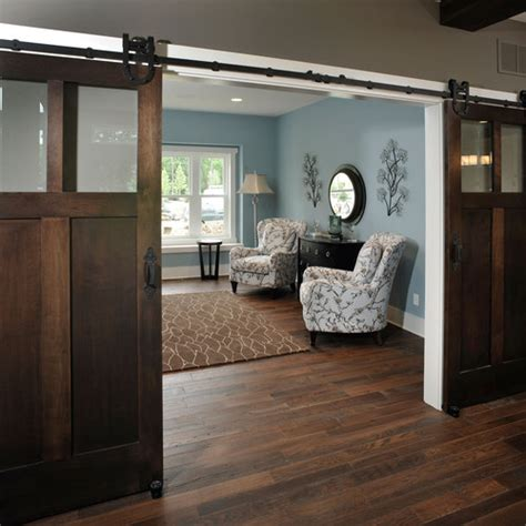 tips for building your own sliding wood door schutte lumber