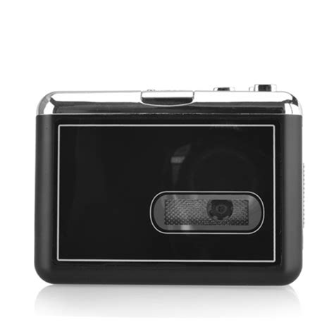 cassette converter standalone cassette converter bluetooth digitnow